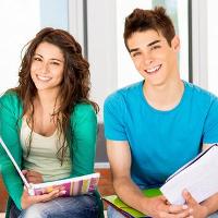 5 đề kiểm tra học kì 2 lớp 11 môn Hóa học