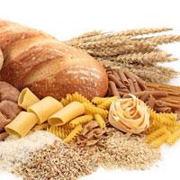 Giáo án Hóa học 9 bài 52: Tinh bột và xenlulozơ