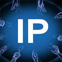 Cách xem địa chỉ IP trên máy tính nhanh nhất