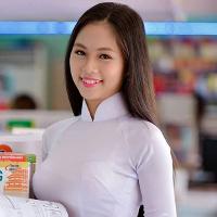 Đề thi thử THPT Quốc gia môn Hóa học năm 2016 trường THPT Thuận Thành 1, Bắc Ninh (Lần 2)