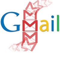 Cách tạo chữ ký ảnh trong Gmail