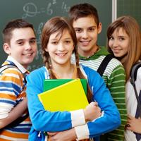 Cấu trúc Đề thi minh hoạ đánh giá năng lực Tiếng Anh lớp 12 chương trình Thí điểm theo Khung năng lực Ngoại ngữ 6 bậc