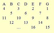 Đề thi violympic toán tiếng anh lớp 4 vòng 10