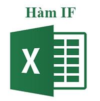 Học MS Excel 2013 bài 11: Hàm IF
