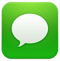 12 mẹo với iMessage người dùng iPhone nên biết