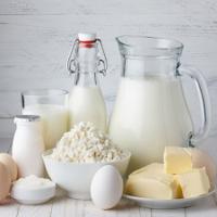 Những loại thực phẩm giúp giảm lượng axit uric trong máu