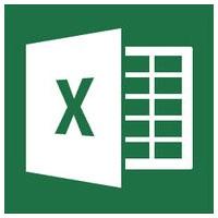 Thiết lập font chữ mặc định trong Excel