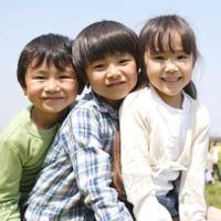 Đề kiểm tra cuối học kì 2 môn Toán lớp 2 năm học 2014-2015 trường Tiểu học Kim Bài, Hà Nội