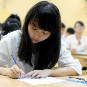 Đề thi giữa học kì 2 môn Tiếng Anh lớp 7 năm học 2015 – 2016, Đề số 1