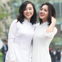 Đề thi thử THPT Quốc gia môn Hóa học năm 2016 tỉnh Thanh Hóa