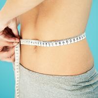 Vòng eo bao nhiêu là đẹp về thể hình và chuẩn cho sức khỏe