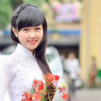Đề thi thử THPT Quốc gia năm 2016 môn Hóa học trường THPT Chuyên Nguyễn Trãi, Hải Dương (Lần 1)