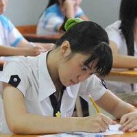 5 lưu ý giúp thí sinh làm tốt bài thi trắc nghiệm Hóa học