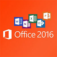 Cách cài đặt tiếng Việt cho Office 2016