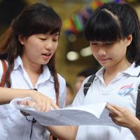 Đề thi học kì 2 môn Ngữ văn lớp 6 Phòng GD và ĐT Định Quán, Đồng Nai năm 2016
