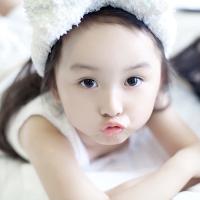 Mẹo dân gian nuôi con gái xinh như công chúa ngay từ nhỏ