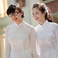 Tuyển sinh vào lớp 10 THPT chuyên Lê Hồng Phong năm 2016 - 2017