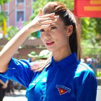 Đề thi thử THPT Quốc gia môn Ngữ Văn năm 2016 tỉnh Thanh Hóa