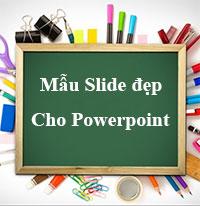 Hình nền Powerpoint đẹp nhất