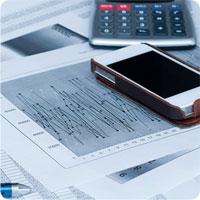 Mẫu tờ khai đăng ký thuế thu nhập cá nhân