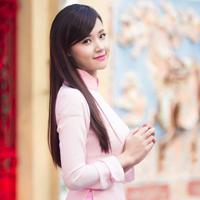 Đề thi học kỳ 2 môn Tiếng Anh lớp 8 trường THCS Nguyễn Thượng Hiền, Hà Nội năm học 2015 - 2016