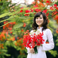 Đề thi thử THPT Quốc gia môn Hóa năm 2016 Trường THPT chuyên Biên Hòa, Hà Nam