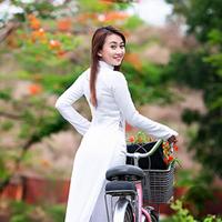 Đề thi thử THPT Quốc gia môn Sinh học năm 2016 Trường THPT Yên Định 1, Thanh Hóa (Lần 1)