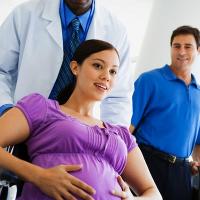 Những đồ dùng cần thiết khi đi sinh các mẹ cần phải chuẩn bị