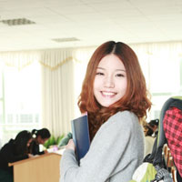 Đề thi học kỳ 2 môn Tiếng Anh lớp 11 năm 2015 trường THPT Nguyễn Thượng Hiền, Hồ Chí Minh