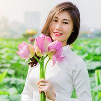 Đề thi thử THPT Quốc gia môn Ngữ văn năm 2016 tỉnh Bắc Giang