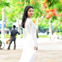 Đề thi thử THPT Quốc gia môn Sinh học năm 2016 Trường THPT Ngô Sĩ Liên, Bắc Giang (Lần 1)