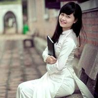 Đề thi thử THPT Quốc gia môn Địa lý năm 2016 tỉnh Quảng Nam