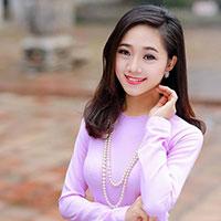 Đề thi thử THPT Quốc gia môn Toán năm 2016 trường THPT Chuyên Phan Bội Châu, Nghệ An (Lần 2)