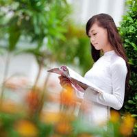 Đề thi học kì 2 môn Toán lớp 10 trường THPT Nguyễn Chí Thanh, TP. Hồ Chí Minh năm học 2015 - 2016