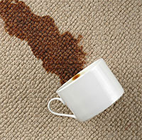 20 mẹo làm sạch nhà siêu hiệu quả bạn nên biết