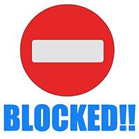 Cách chặn và bỏ chặn bạn bè trên Facebook