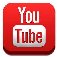 Hướng dẫn xóa lịch sử tìm kiếm Youtube