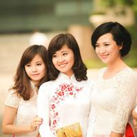 Đề thi học kỳ 2 môn Tiếng Anh lớp 7 trường THCS Biên Giới, Tây Ninh năm học 2015 - 2016
