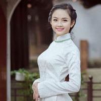 Đề thi học kì 2 môn Sinh học lớp 11 trường THPT Nguyễn Chí Thanh, TP. Hồ Chí Minh năm học 2015 - 2016