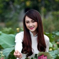 Đề thi thử THPT Quốc gia môn Ngữ văn lần 3 năm 2015 trường THPT Hàn Thuyên, Bắc Ninh