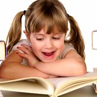 Bài tập Toán lớp 5 - Vận tốc, quãng đường và thời gian