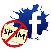 Cách chặn tin nhắn rác trên Facebook đơn giản nhất