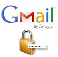Cách khôi phục lại mật khẩu Gmail đơn giản