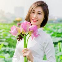 Đề thi học kì 2 môn Sinh học lớp 10 (cơ bản) trường THPT Phan Văn Trị, Cần Thơ