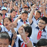 Đề thi học kì 2 môn Toán - Tiếng Việt lớp 4 trường tiểu học số 2 Bắc Lý, Đồng Hới năm 2015 - 2016