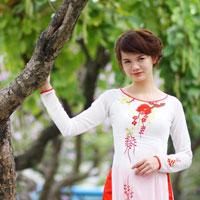 Đề thi thử Quốc gia lần 1 năm 2015 môn Ngữ Văn trường THPT Nguyễn Thị Minh Khai, Hà Tĩnh