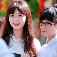 Đề thi tuyển sinh vào lớp 10 môn Ngữ văn trường THPT chuyên Trần Hưng Đạo, Bình Thuận năm 2015 - 2016