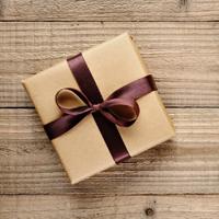 Truyện ngắn tiếng Anh: Món quà của cha