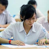 Những lỗi thường gặp khi làm bài thi THPT Quốc gia môn Sinh