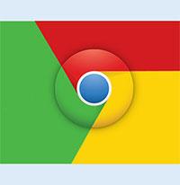 Cách xóa lịch sử duyệt Web trên Google Chrome